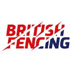British Fencing ()