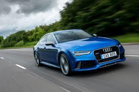 Audi Car ()