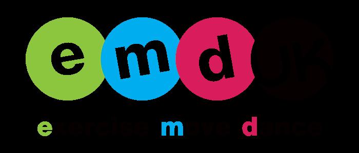 EMD UK ()