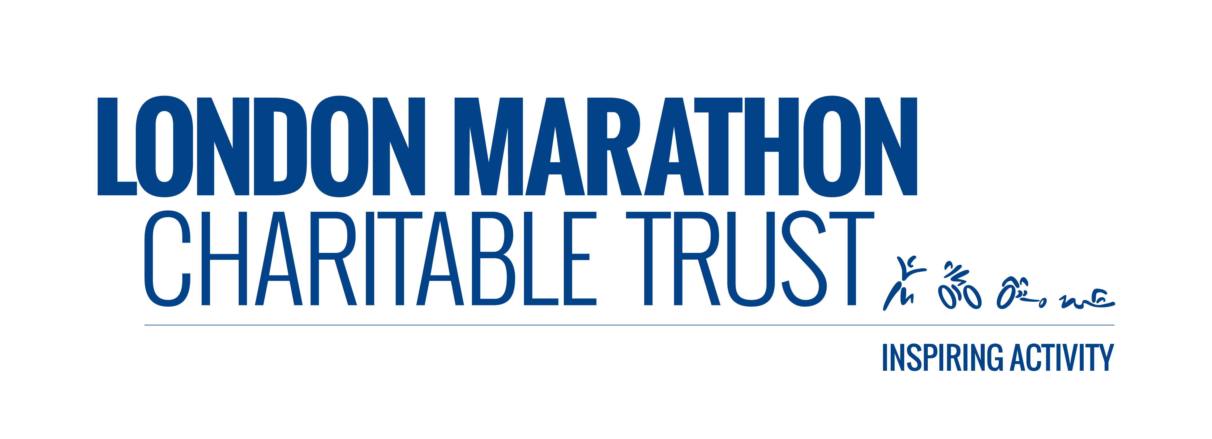 London Marathon Charitable Trust ()