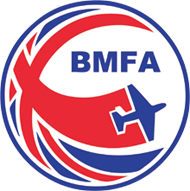 British Model Flying Association ()