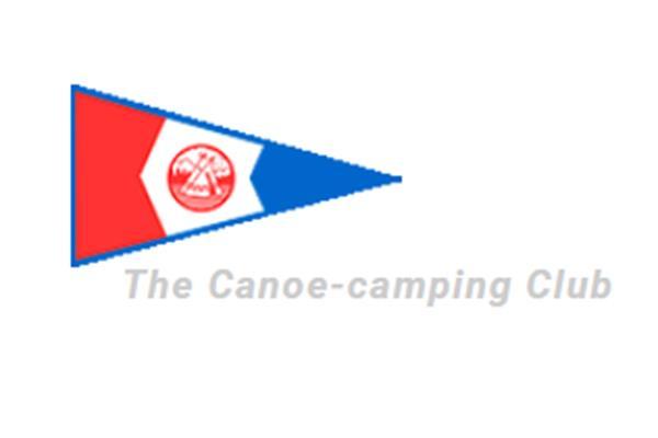 canoe camping ()