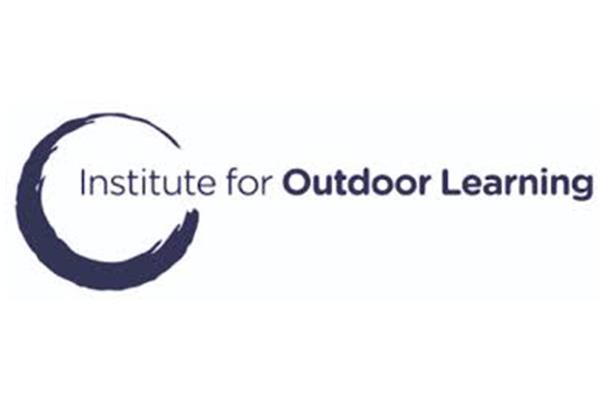 instit outdoor ()