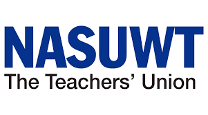 National Association of Schoolmasters & Union of Women Teachers ()