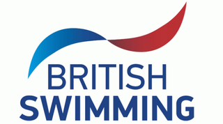 British Swimming ()
