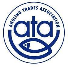 Angling Trades Association ()