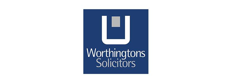 Worthingtons ()