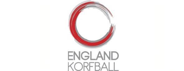 England Korfball ()