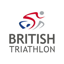 British Triathlon ()