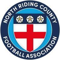 North Riding County FA ()