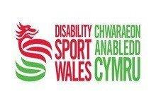 The Federation of Disability Sport Wales (DSW) (The Federation of Disability Sport Wales (DSW)