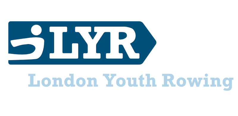 London Youth Rowing ()