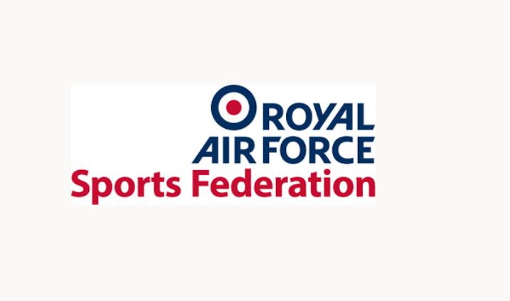 RAF_Fed ()