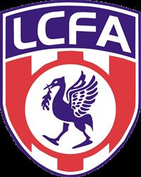 Liverpool FA ()