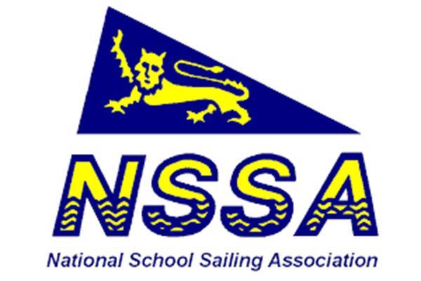 sailing ()
