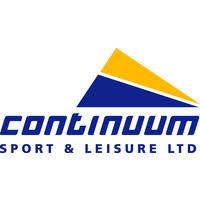 Continuum Sport & Leisure ()