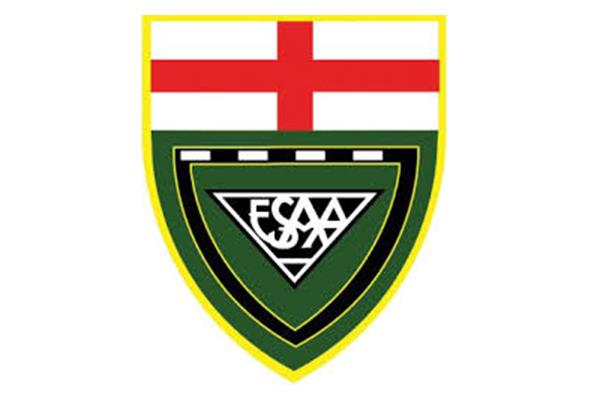English Schools' Athletic Association ()