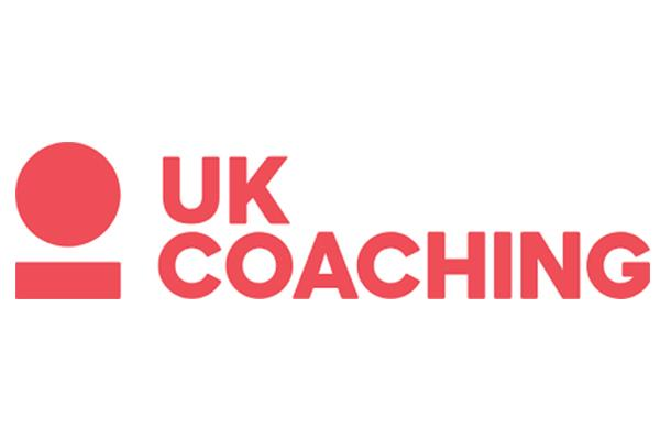 uk coaching  ()