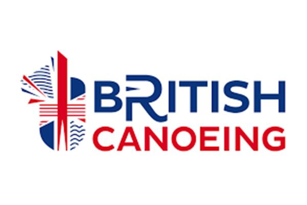 british canoeing ()