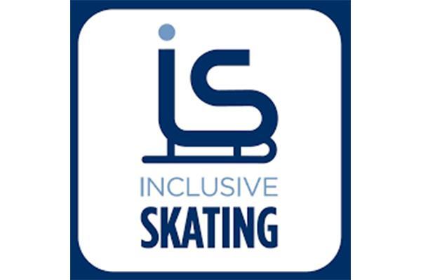 inclusive ()