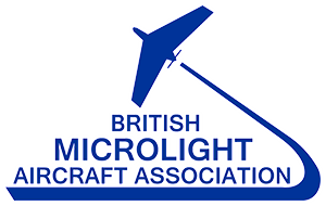 British Microlight Aircraft Association ()