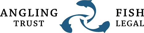 Angling Trust and Fish Legal ()
