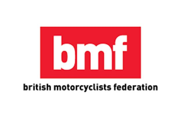 British motorcyclists fed ()