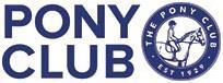 Pony Club ()