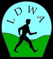 www.ldwa.org.uk ()