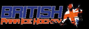 British Para Ice Hockey Association ()