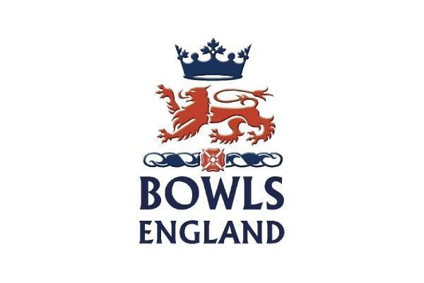 bowls ()