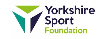 Yorkshire Sport Foundation ()