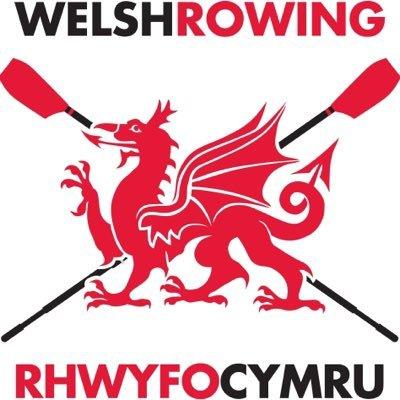 Welsh Rowing ()