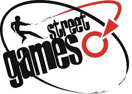 Street Games ()