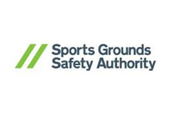 sports grounds ()