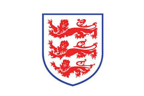 English Schools' Football Association ()