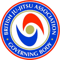Ju-Jitsu association ()
