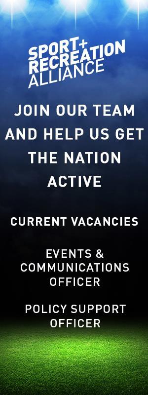 jobs vertical banner ()