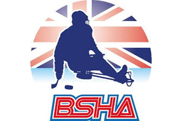 British Sledge Hockey ()