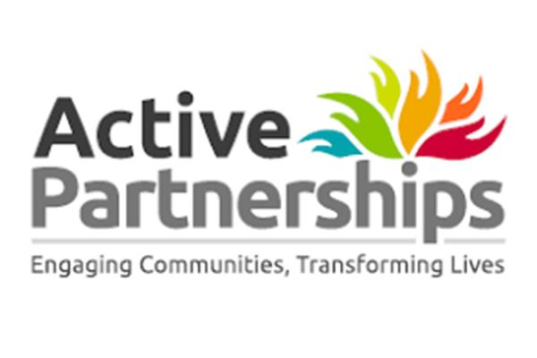 active partnerships ()