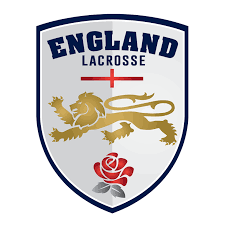 england lacrosse ()