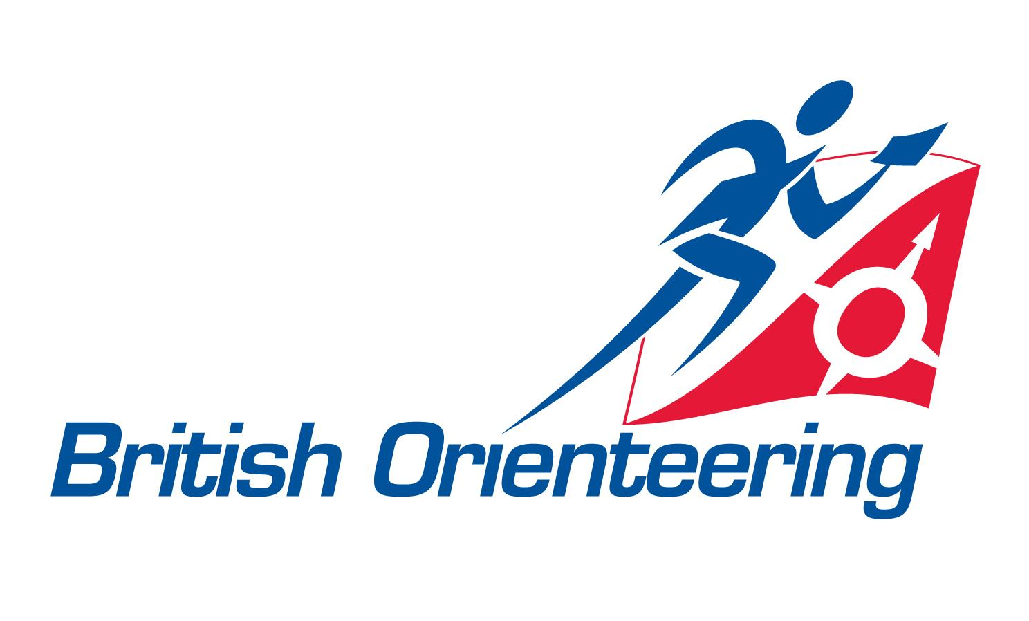 Member Submitted:  British Orienteering Chair ()