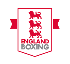 England Boxing ()