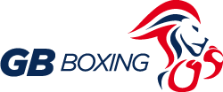 GB Boxing ()