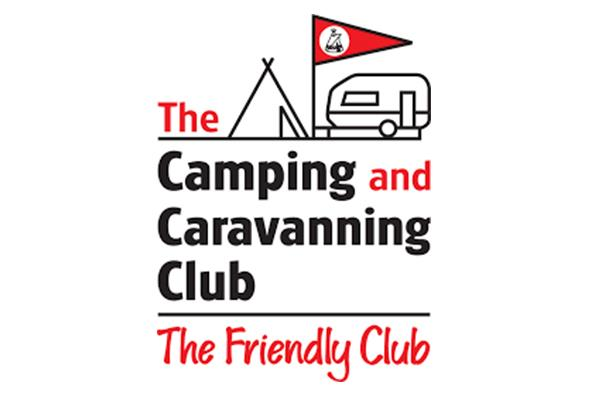 camping and caravanning ()