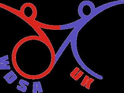 WDSA UK ()