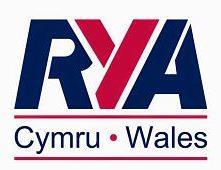 RYA Cymru ()