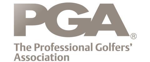 PGA Logo ()