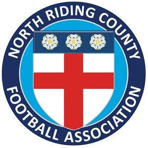 North Riding FA ()