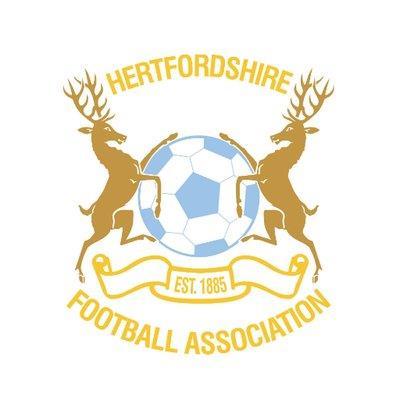 Hertfordshire FA ()